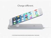 Eva Sành điệu - Concept iPhone 7 làm mê mẩn các iFan