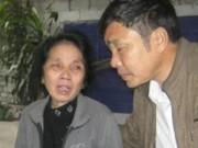 Máy bay rơi tại TP.HCM: Cuộc gọi cuối cùng của chiến sĩ hy sinh