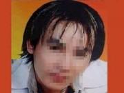 Tin tức - Bạn tình đồng tính 15 tuổi giết nghệ sĩ Đỗ Linh lấy tiền tiêu tết
