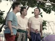 Clip Eva - Hài Trấn Thành: Tình người duyên ma (P3)