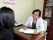 Sức khỏe - Cẩn trọng với thuốc phá thai