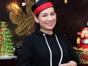 Hậu trường - Phi Nhung mở hàng ăn để kiếm tiền nuôi 18 đứa con