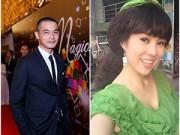 Hậu trường - Quách Ngọc Ngoan bất ngờ rút đơn ly hôn Lê Phương