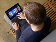 Eva Sành điệu - Microsoft ngừng sản xuất Surface 2, có thể khai tử Windows RT?