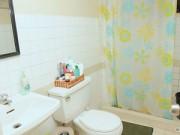 Nhà đẹp - Tết này không lo phòng tắm nhỏ chẳng tinh tươm