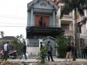 Tin tức - Hải Phòng: Chú rể bị sát hại dã man trong phòng tân hôn