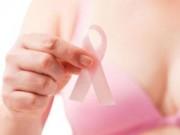 Sức khỏe - 10 bí quyết ngăn ngừa ung thư vú