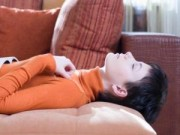 Sức khỏe - Những dấu hiệu sớm cho biết bạn đã mang thai