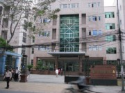 Y tế - Thủ tướng đồng ý cho chuyển Bệnh viện Bưu điện về Bộ Y tế