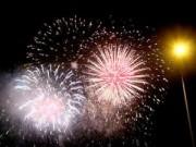 Tin nóng trong ngày - Hà Nội chốt 31 điểm bắn pháo hoa dịp Tết Ất Mùi