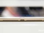 Góc Hitech - Apple vẫn vô cùng lạc quan về tương lai của iPad