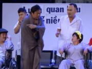 Clip Eva - Hài Trấn Thành: Nhà thương nhà ghét (P2)