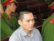 Tin tức - Hôm nay, xử hung thủ giết người vụ án oan ông Chấn