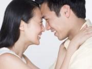 Chuẩn bị mang thai - 5 nỗi sợ hãi lớn nhất của tinh trùng