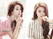 Làm đẹp - Hot Girl Quỳnh Anh Shyn chia sẻ bí quyết làm đẹp ngày Tết