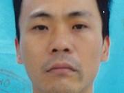 Tin tức - Tội phạm người Đài Loan vượt ngục Chí Hòa