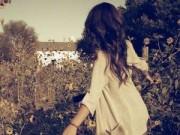 Eva Yêu - Em cần một ai đó bên mình, mà anh thì không thể