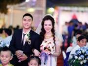 Eva Yêu - Đám cưới ở Đồng Nai gây choáng với của hồi môn 'khủng'