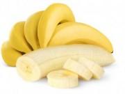 Sức khỏe - Những thực phẩm tối kỵ không được ăn khi đói