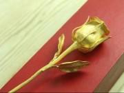 Tin tức - Đại gia Việt mua bông hồng 200 triệu tặng vợ