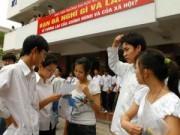Tin tức - Tăng học phí, sinh viên sắp phải 'du học' trong nước?
