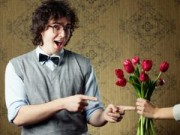 Chuyện tình yêu - 6 lý do khiến chàng nhiều bạn gái mà vẫn mãi FA