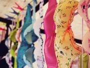 Thời trang - Mặc đồ bao lâu thì nên giặt?