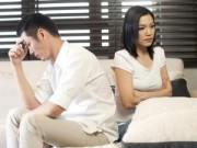 Eva Yêu - 5 câu nói đẩy hôn nhân tới bờ vực tan vỡ