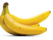 Sức khỏe - Khám phá thêm công dụng chữa bệnh của các loại thực phẩm, rau củ