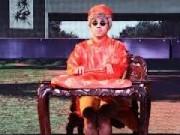 Clip Eva - Hài Trấn Thành:  Làng mặt sách (P3)