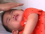 Tin tức - TP.HCM: Nhiều trẻ phải ăn Tết trong viện vì bệnh thủy đậu