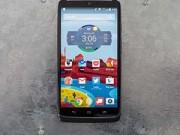 Eva Sành điệu - Về tay Lenovo, Motorola lập kỷ lục doanh số smartphone