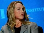 Tin tức - Laurene Powell Jobs - Nữ tỷ phú có tấm lòng bác ái hiếm có