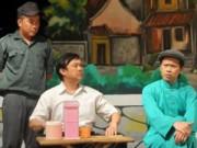 "Clip Eva - Hài Hoài Linh: Ba anh ""kua"" má em (P2)"
