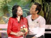 "Clip Eva - Hài Hoài Linh: Ba anh ""kua"" má em (P3)"