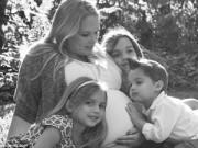 Bà bầu - Sản phụ qua đời vì không nghe lời bác sĩ