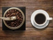 Sức khỏe - 6 tác dụng làm đẹp của cà phê