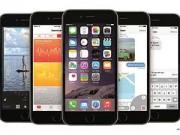 Eva Sành điệu - Smartphone dưới 5 inch đáng mua hiện nay