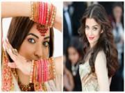 Làm đẹp - Bí mật làm đẹp tự nhiên của phụ nữ Ấn Độ