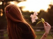 Eva Yêu - Những ngày Valentine lẻ bóng…