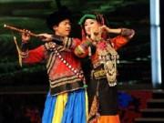 Chuyện tình yêu - Khám phá ngày lễ Tình yêu độc đáo của người Lê ở Trung Quốc