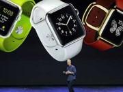 Eva Sành điệu - CEO Apple: Apple Watch giúp phòng chống ung thư