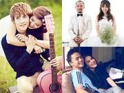 Làng sao - 3 cặp sao Việt được fans mong kết hôn sớm
