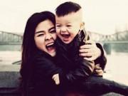 Bà bầu - Sinh con ở Séc: Mẹ được trợ cấp 10 triệu đồng/tháng