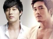 Hậu trường - Gần 40 tuổi, mỹ nam Hàn vẫn độc thân, quyến rũ