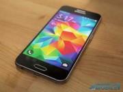 """Góc Hitech - Bản dựng Samsung Galaxy S6 đẹp """"ngỡ ngàng"""""""