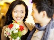 Hôn nhân - Gia đình - Valentine nào cho những người vợ?