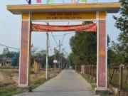 Quê nhà thương tiếc ông Nguyễn Bá Thanh