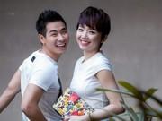 TV Show - Nguyên Khang hẹn hò Tóc Tiên ngày Valentine