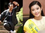 Người nổi tiếng - Sao Việt chúc Tết độc giả mừng Xuân Ất Mùi